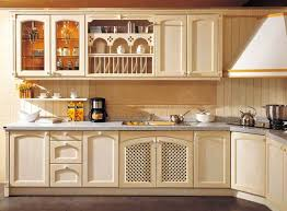 new kitchen furniture. 2017 New Style Customized American Solid Wood Kitchen Cabinet Classtic  Furniture We Will Make The