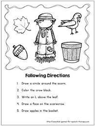 1c452efbfa8ac61d8153f502b36c3ba0 speech therapy activities language activities 169 best images about worksheet on pinterest english, community on idiom worksheets 4th grade