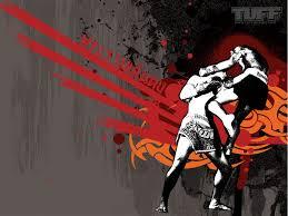 2 bp spot vwwnbvgmr7i tvoabjcs muay thai boxing wallpaper
