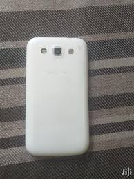 Samsung Galaxy Win I8550 8 GB White in ...