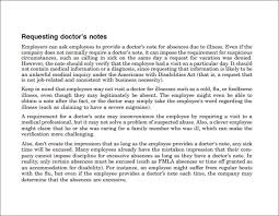 Montefiore Doctors Note 33 Doctors Note Samples Pdf Word Pages