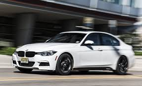 BMW Convertible bmw 320i vs 328i vs 335i : BMW 3-series Reviews | BMW 3-series Price, Photos, and Specs | Car ...