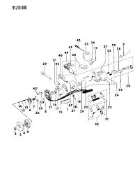 1989 javelin wiring diagram auto electrical wiring diagram 1989 javelin wiring diagram running diagram wiring diagram