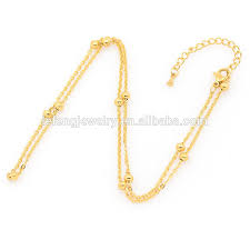 42 chain link types necklace 57 what is the strongest