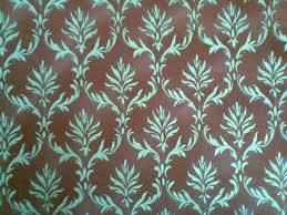 Wallpaper Designs Walls In Glamorous Wallpapers Designs For Walls