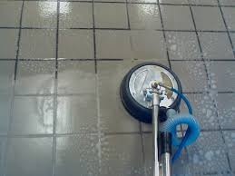 best way to clean bathroom. Gorgeous Cleaning Bathroom Tile Best Ways To Clean Tiles Diy Tips And Cleaners With Regard Amazing Property How Plan Way O