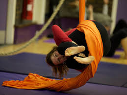 london s alternative fitness cles ariel skills