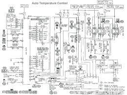 2003 astro wiring diagram wiring library 2002 astro wiring diagram 2003 astro wiring diagram 2005 uplander rh banyan palace com 1998 astro