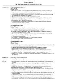 Labor Job Resume Rnlabor Delivery Resume Samples Velvet Jobs 45