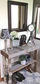 unique entry tables. Fantastic Unique Entry Tables With Best Pallet Table Ideas On Pinterest Diy Sofa R