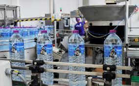 Água de Monchique investe para liderar mercado nacional | Jornal Económico