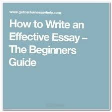 best reflective essay examples ideas how to  best 25 reflective essay examples ideas how to write essay essay writing help and critical essay