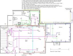 basement wiring diagram review doityourself com community forums basement wiring diagram review