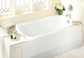 54 inch bathtub x mobile home bathtub homes ideas inch 54 inch bathtub wall surround