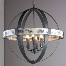 black wrought iron chandelier black wrought iron chandeliers plus antique wrought iron chandeliers and bathroom chandeliers