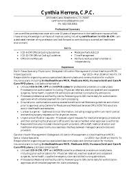 Certifications On Resume Wonderful 205 How To Add Certifications To Resume Fort Worth 224 24 Mar Fort Worth 224