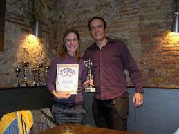 Éxito rotundo del IV Trofeo CC Lo Rat Penat