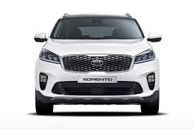 new car launches in july 2013The Truth About Cars  The Truth About Cars is dedicated to