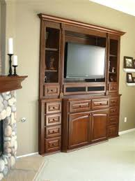 bedroom wall unit furniture. Tv Cabinets And Wall Units Furniture Bedroom Unit