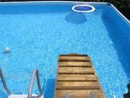 pool ramp for dog homemade dog ramp for pool diy pet pool ramp