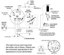 suzuki outboard tach gauge wiring diagram on suzuki images free Mercury Outboard Tachometer Wiring Diagram suzuki outboard tach gauge wiring diagram 15 yamaha 60 hp wiring diagram yamaha tilt trim gauge wiring mercury outboard tach wiring diagram
