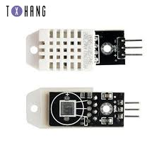D1 <b>DHT22</b> 1 Set DHT Shield for Wemos D1 Mini <b>DHT11 DHT22</b> ...