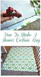 how to paint an outdoor rug new painted outdoor rug painted outdoor rug reupholster indoor can how to paint an outdoor rug