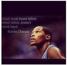 Kevin Durant Quotes Cool Kevin Durant Quotes Kevin Durant Quotes Quotesgram
