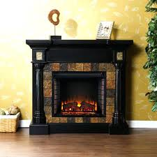diy electric fireplace faux fireplace stand beautiful image of electric fireplace stand image of diy diy electric fireplace
