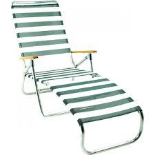 folding lounge chairs plastic foldable lounge chairs folding lounge chairs for folding beach lounge chairs foldable chaise lounge chairs