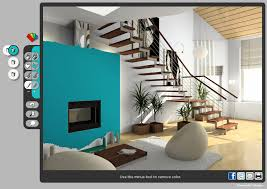 online home designing photos on best home decor inspiration about