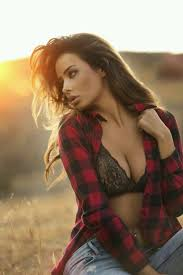 308 best images about giddy up on Pinterest Sexy Daisy dukes.