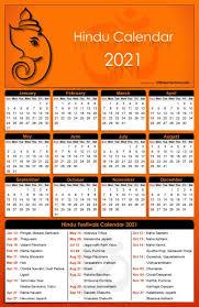 Presidents day and washington's birthday. 210 2021 Calendar Vectors Download Free Vector Art Graphics 123freevectors
