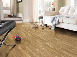 andrew s oak coretec plus 7 vv024 00209 hardwood flooring laminate floors ca california