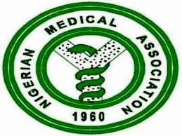Sack of 16,000 Resident Doctors: FG defends action