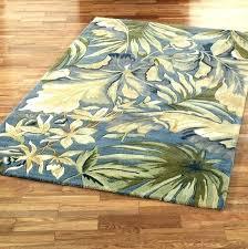 tropical outdoor rugs tropical outdoor rugs amazing design area in rug modern home patio astonishing tropical tropical outdoor rugs