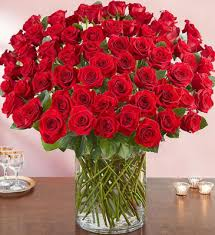 local springfield mo flower delivery