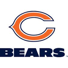 Chicago Bears Alternate Logo | Sports Logo History