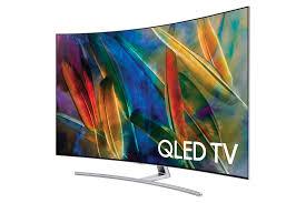 samsung tv new models 2017. samsung q7c qled tv tv new models 2017 s