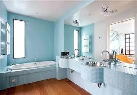 light blue bathroom tiles. Blue Bathroom Ideas Designs With Amazing Light Tile Tiles