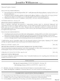 Abercrombie And Fitch Job Description For Resume Marketing Coordinator Job Description Resume Marketing Event 22