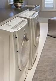 laundry room countertop ideas 04 diy