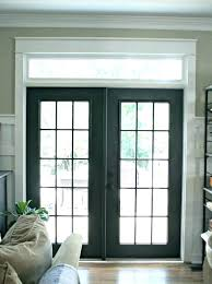 home depot french doors patio french doors home depot home depot french patio door doors french home depot french doors