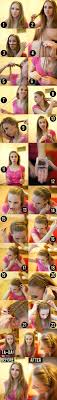 210 Mejores Im Genes De Hair Style En Pinterest Peinados