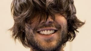 Hair Style Tip mens hair styling tips medium length medium length hair styles 2013 by stevesalt.us