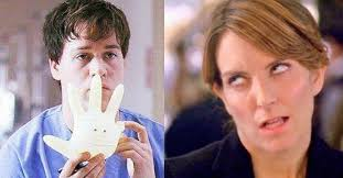 The Most Hated Greys Anatomy Characters Thethings
