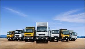 2018 mitsubishi fuso. brilliant mitsubishi 2017 2018 mitsubishi fuso fafi truck dubai overview on mitsubishi fuso r