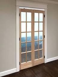 prehung interior french doors medium size of painting sliding closet doors interior double doors closet door