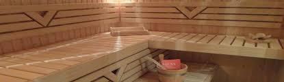 Hoe werkt sauna thuis