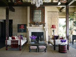 65 Best Home Decorating Ideas How To Design A Room